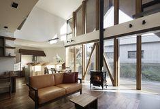 Origami-House-TSC-Architects-9