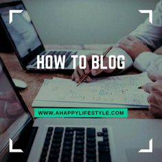 Starting your blog is not a difficult task so if you do not know how to start a blog, then don't worry about it. With the assistance of this article, you can create your blog without any technical experience. But before that let we discuss the reasons of starting the blog. Marketing Tactics, Email Marketing, Affiliate Marketing, Social Media Marketing, Digital Marketing, Social Media Trends, Social Networks, Make Money Blogging, Way To Make Money