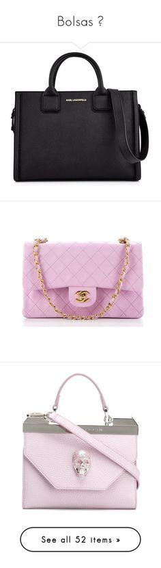 """Bolsas 👜"" by amanda-elpidio ❤ liked on Polyvore featuring bags, handbags, tote bags, accessories, bolsas, purses, one colour, crossbody tote, crossbody purses and crossbody handbags"