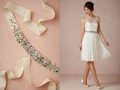 cinto de pedraria para vestido de festa - Pesquisa Google