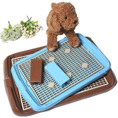 Aliexpress.com: Comprar Tienda de mascotas Aseo Perro grande Animal Grooming…