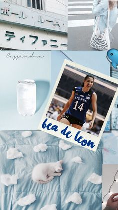 Bea de Leon lockscreen -give creds. -don't steal -like if using:saving - -GO ALE! Iphone Wallpaper Vsco, Screen Wallpaper, Wallpaper Quotes, Alyssa Valdez, Laptop Backgrounds, Happy Pills, Volleyball Players, Girl Crushes, Eagles