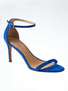 shoes:Heels|banana-republic