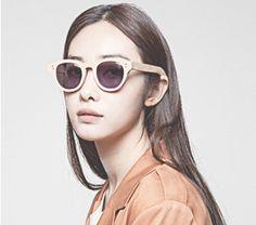 LOWCLASSIC | Sweet Fashion Brand from Korea