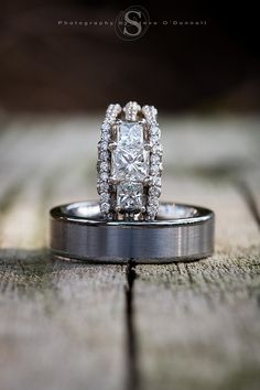 Not expensive Zsolt wedding rings Wedding rings orlando florida