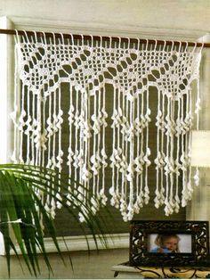 cortina+rincon.jpg (480×640)