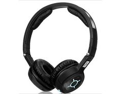 Sennheiser PXC310 BT Headphones.   A pair of Sennheiser PXC 310 BT Headphones makes for a great travel companion for those who constantly demand quality sound.