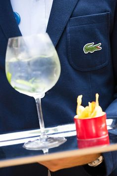 """""""Celebrating Lisbon Bar Show with a special Happy-hour. Lisbon Bars, Fine Hotels, Hotel Deals, Embedded Image Permalink, Old Things, Portugal, Step By Step, News"""