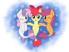 Sweetie Belle, Heart Background, Season 8, My Little Pony, Princess Peach, Crusaders, Surfing, Bloom, Mlp