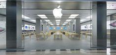 Ver Apple abrirá una nueva Apple Store en el barrio de Brooklyn