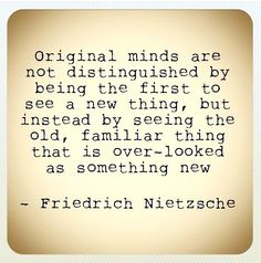 the words of friedrich nietzsche The Words, More Than Words, Cool Words, Friedrich Nietzsche, Frederick Nietzsche Quotes, Great Quotes, Quotes To Live By, Inspirational Quotes, Change Quotes