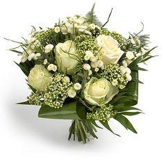 3kwiaty.pl - kwiaciarnia internetowa. Wysyłaj kwiaty przez Internet. Zrób niespodziankę najbliższym.