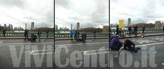 Paura a Londra: attentati fuori dal Parlamentoe sul ponte di Westminster