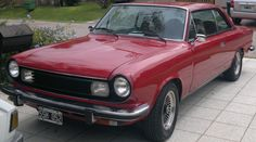 Torino ZX 1981.  http://www.arcar.org/torino-zx-1981-47395