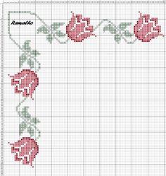 Daisy_Border_straight2.jpg (1443×1527)