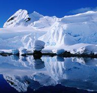 The Antarctic Category navigation Highlights Places Things to do Hotels Need to know Tips & articles Image gallery