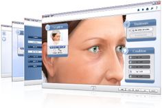 Healthcare Solutions | Eyemaginations
