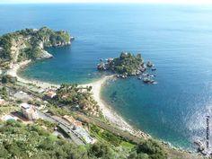 Fotografía: Marcela Villarino - Taormina Madrid, Spain, Vacation, Water, Outdoor, Lake Garda, Paisajes, Places, Fotografia