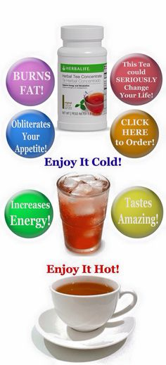 So many flavors to choose from....Original, raspberry, peach, lemon, cinnamon, pomegranate, and green tea!  Order yours today at www.GoHerbalife.com/olgacasillas Burns 100 Calories a cup, it's our mini gym, taste so good cold or hot!