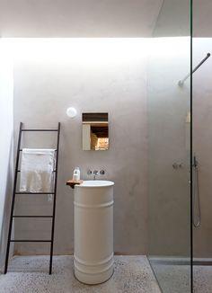 Beautiful Ibiza Finca | Interior Design and Home Decor