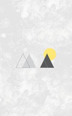 11+mountains-phone.jpg 1.161×1.856 píxeles