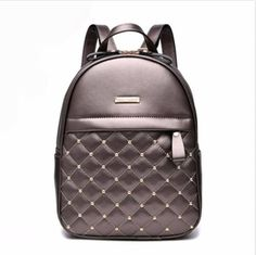5b9560739a 53 Best Must Have Bags images