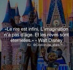De Walt Disney