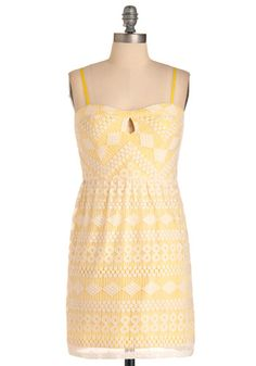 @Margerita Romanello ...order online from Modcloth.com for around $90?