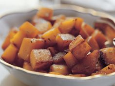 Sweet Potato, Potatoes, Koti, Vegetables, Recipes, Potato, Recipies, Vegetable Recipes, Ripped Recipes