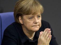 Το Κουτσαβάκι: Δημοσκόπηση: Οι περισσότεροι Γερμανοί αναμένουν επ...