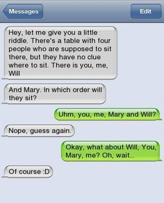 If a boyfriend ever tried to propose to me like this. Immediately would become my Ex.