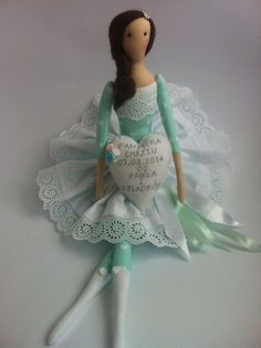 https://www.facebook.com/pages/Niebieskie-Migda%C5%82y-Handmade-by-Anka/566963783336245?ref=hl