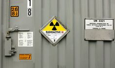 Ecologist: It produces less radioactive waste and more power but it remains unproven on a commercial scale