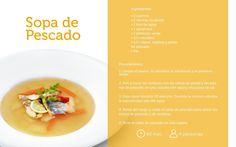 #ElVeranoEnMesa  Deja que el #SaborDeMar conquiste tu paladar y estómago 🐟  http://bit.ly/2eLh2ms