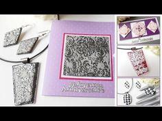 Le site http://www.femme2decotv.com et la boutique http://www.femme2deco.com vous offrent cet atelier créatif. Retrouvez tous les produits dans notre boutiqu...