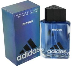 siga adelante Canciones infantiles masculino  10+ Best Adidas Perfumes & Colognes - Fragransjoy images | perfume & cologne,  adidas, cologne