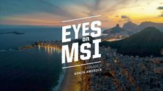 Eyes on MSI: North America Ep. 2 https://youtu.be/E98uovhR0qs #games #LeagueOfLegends #esports #lol #riot #Worlds #gaming