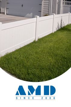 Wholesale pricing for fence contractors in Florida looking to purchase bulk #vinylfence panels from AMD Supply in South Florida. PVC Fence Supply and 10000s of fence parts, accessories, and castings available for sale at AMD Supply in Deerfield Beach, FL. Fence Panels For Sale, Vinyl Fence Panels, Vinyl Fencing, Perfect Image, Perfect Photo, Love Photos, Cool Pictures, Fence Contractors, Fence Prices