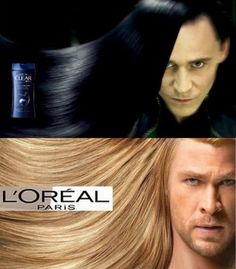 Thor meme lol humor funny pictures funny photos funny - Marvel Fan Arts and Memes Avengers Humor, Marvel Jokes, Thor Meme, Funny Marvel Memes, Dc Memes, Crazy Funny Memes, Really Funny Memes, Loki Thor, Stupid Memes
