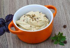 Tofu, Mashed Potatoes, Dips, Vegan, Ethnic Recipes, Desserts, Spreads, Whipped Potatoes, Tailgate Desserts