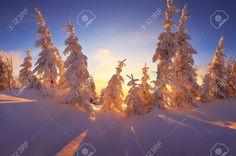 https://www.google.ru/search?q=winter setting
