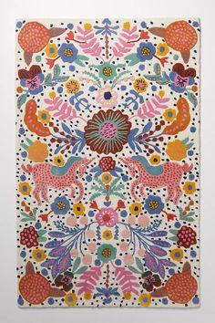 Wool Carpet, Grey Carpet, Wool Area Rugs, Wool Rug, Natural Fiber Rugs, Bedroom Carpet, Carpet Colors, Carpet Runner, Decoration