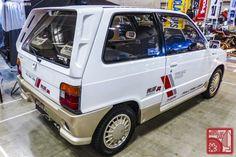 Maruti 800, Suzuki Alto, Suzuki Cars, Kei Car, Top Cars, Japanese Cars, Modified Cars, Old School, Classic Cars