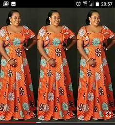 The Ankara styles 2019 of bolt authoritative is African-inspired clothing. African Fashion Ankara, Latest African Fashion Dresses, African Print Fashion, Africa Fashion, Fashion Men, Fashion Outfits, African Dresses For Women, African Print Dresses, African Attire
