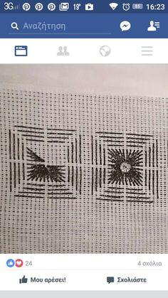 Needlepoint, Tapestry, Decor, Tapestries, Decorating, Needlework, Inredning, Interior Decorating, Crossstitch