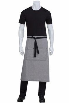 uniforme masculino