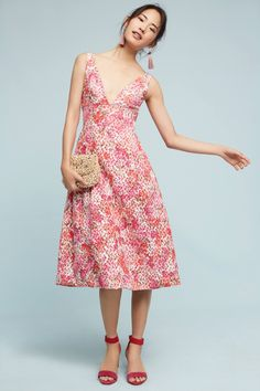 Shop the Jessa Embroidered Dress and more Anthropologie at Anthropologie today. Read customer reviews, discover product details and more.