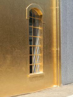 M25 Sconces, Prada, Wall Lights, Lighting, Home Decor, Chandeliers, Appliques, Decoration Home, Room Decor
