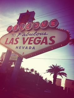 Las Vegas August 14,2013 here we come!!!