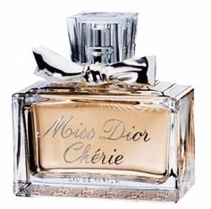 a36a585f8e 19 Best Scent of a Woman images | Fragrance, Perfume, Perfume Bottle